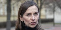 Sylwia Spurek dla Faktu: jest mi wstyd, że unijne prawo może być tak nieskuteczne