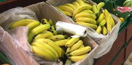 Już niedługo banany znikną z półek? Zagłada o krok