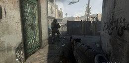 Odnowiony CoD: Modern Warfare już od wtorku!
