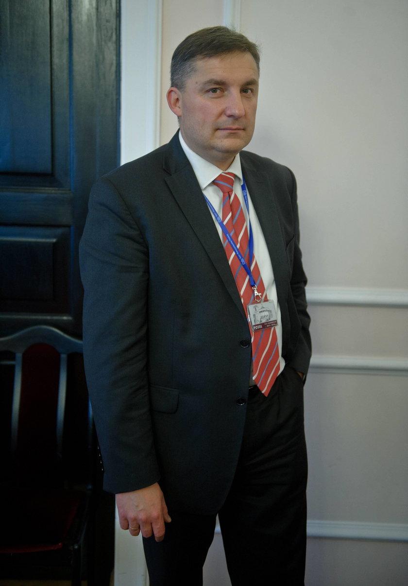 Węgrzy wskazują popleczników Putina w Europie. Są polscy posłowie!