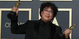 """Oscary rozdane. Koreański """"Parasite"""" najlepszym filmem! Phoenix iZellweger najlepszymi aktorami"""