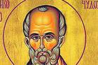 Sveti Nikola omiljeni je srpski svetac, evo šta ga povezuje sa DEDA MRAZOM, a šta svi koji ga slave danas TREBA DA RADE