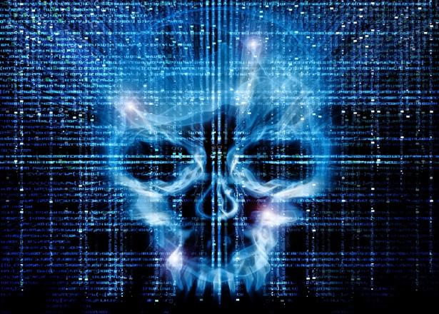 NATO broni kraje członkowskie przed cyberatakami