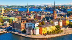 Nowe połączenie Wizz Air ze Szczecina