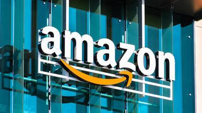 Amazon przypadkowo ujawnił nowe modele Kindle Paperwhite