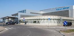 Więcej pieniędzy na rozbudowę lotniska!