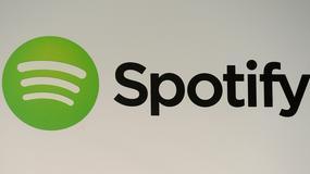 Spotify pracuje nad własnym sprzętem