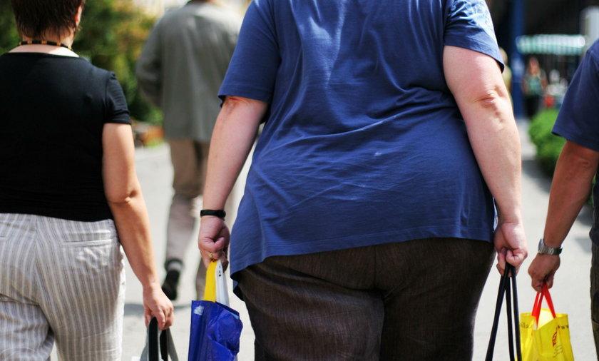 Poznań walczy z otyłością
