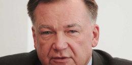 Oto najdroższy pracownik w Polsce. 8 tys. za sam dojazd!