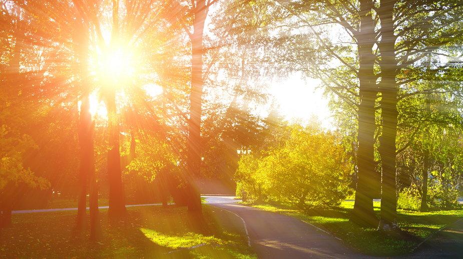 Ostatni dzień dobrej pogody. Prognoza pogody na środę [21 kwietnia 2021 r.]