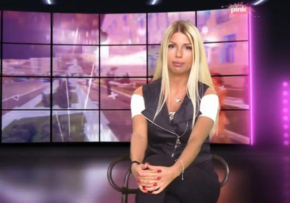 Ivana Šopić