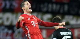 Lewemu nie zaszkodziła nagroda FIFA. Najlepszy piłkarz świata ratuje Bayern