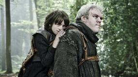 """""""Gra o tron"""": najsmutniejsze śmierci w serialu"""