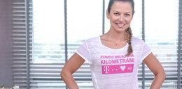 Najseksowniejsze dziewczyny polskich piłkarzy. Zobacz gorące foty