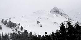 Tragedia na obozie narciarskim. Dlaczego zginął 16-latek