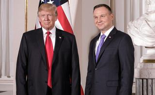 Witold Jurasz: Polskie pany wyzwalają Wschód, czyli co o nas mówi sprawa zwolnionego Szyli [OPINIA]