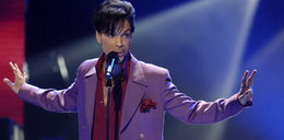 Szokujące wieści zza Oceanu. Prince zmarł na AIDS?