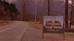"""Jak dobrze znasz """"Miasteczko Twin Peaks""""?"""
