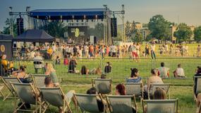 Cydr Lubelski Spragnieni Lata 2017: świetny pomysł na wakacyjny weekend w mieście