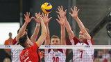 Zagrajcie lepiej niż piłkarze! Polacy zaczynają walkę w Final Four