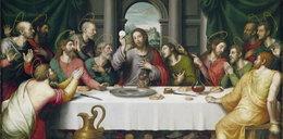 Święty Graal istnieje! Jedna z wielkim tajemnic Kościoła