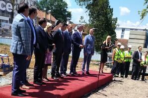Vučić: Za tri meseca značajno povećanje plata za medicinare