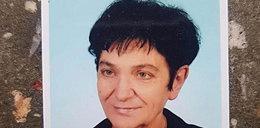 Rodzina szuka pani Teresy. 74-latka cierpi na Alzheimera