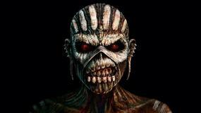 """Nowa płyta Iron Maiden, """"The Book of Souls"""" - zespół zdradza szczegóły dotyczące albumu"""