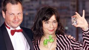 """Björk oskarża """"duńskiego reżysera"""" o molestowanie"""