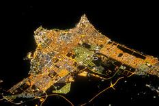 273821_kuvajt-foto-nasa
