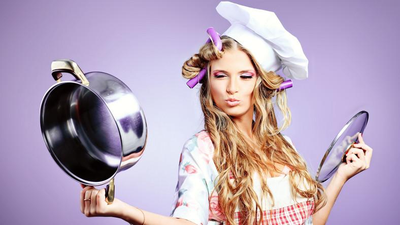 Dieta Intermittent Fasting popularna wśród gwiazd