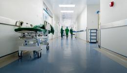 Co zmieni tzw. sieć szpitali? Spotkania z NFZ