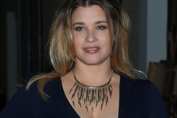Maria Konarowska Plejada Pl