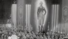 ZABORAVLJENI MITING Kako su Amerikanci slavili Hitlera i naciste (VIDEO)