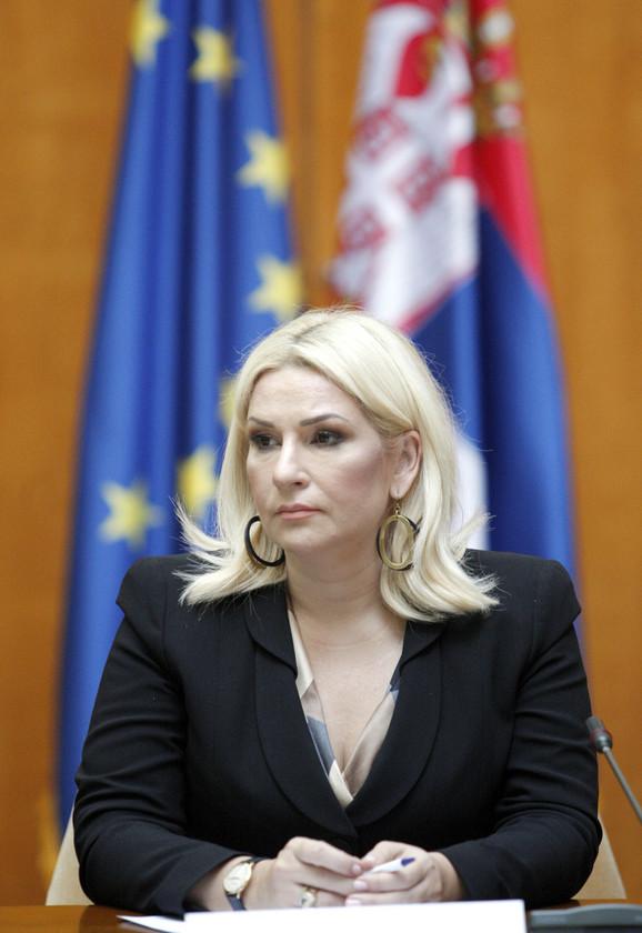 Mihajlović:Elektronske građevinske dozvole od 2016. godine