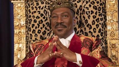 """Will the original screenwriter of Coming to America get royalties from """"Coming 2 America"""" sequel after winning lawsuit?"""