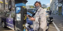 Gdynia wstrzymuje podwyżki opłat za parkowanie i komunałki!