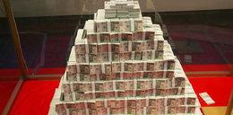 Na co Polak wyda pieniądze z lotto? Smutna prawda