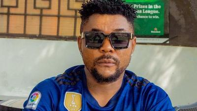 Alleged infidelity: Oritsefemi vows to die untimely if he committed adultery
