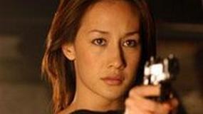 Maggie Q zawdzięcza karierę Jackiemu Chanowi