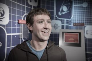 Facebookowa schizofrenia: Chcemy Marka Zuckerberga umywającego ręce od ideologii czy cenzora?