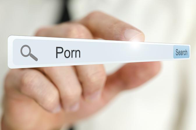 valós élet pornó filmek
