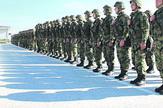 Srpske čete, NATO, Stena 02 foto vojska srbije (21)