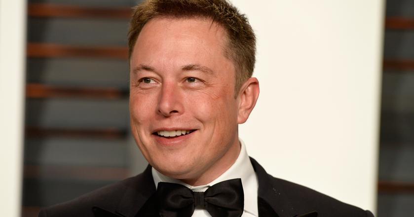 10-latka napisała do Elona Muska. Teraz Tesla zrealizuje jej pomysł