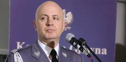 Szef policji udawał, że nie wie o sprawie Igora Stachowiaka