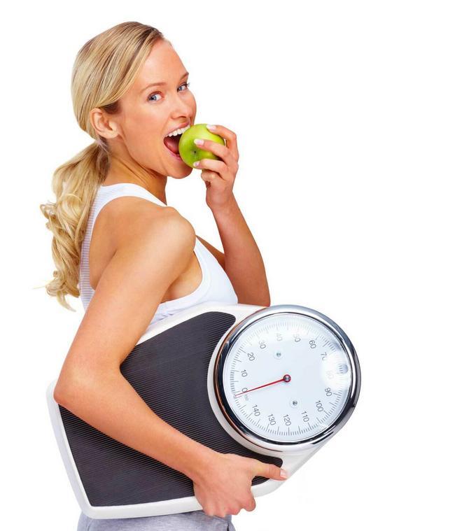 Oprezno sa dijetama da ne biste uništili zdravlje