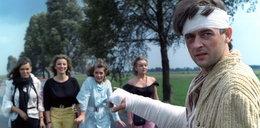 "Film ""Och Karol"" to erotyka lat 80-tych"