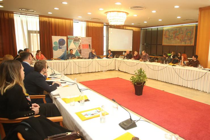 sloboda-govora-konferencija-3