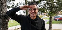 Hiszpański piłkarz znów wraca do naszej ligi. Cabrera zostanie Nafciarzem