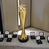 OKRŠAJ NA JADRANU - BURNA SEDNICA ABA LIGE! Neće biti šampiona, takmičenje prekinuto - a Srbija dobila PETOG učesnika!